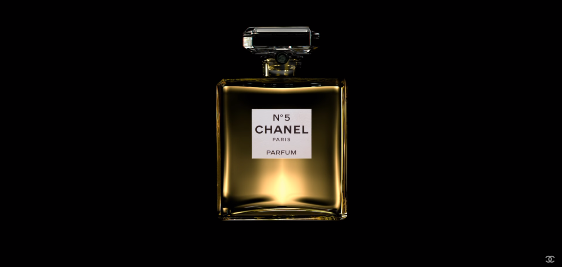 chanel n 5 histoire d 39 un parfum de l gende blog parfumdo. Black Bedroom Furniture Sets. Home Design Ideas