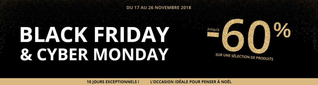 black friday parfumdo 2018