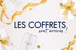 coffrets parfums noel 2018