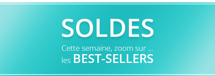 soldes 2019 best-sellers parfums