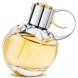 Parfums été Azzaro Wanted