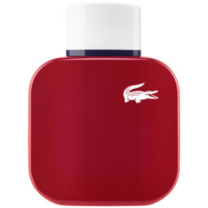 Parfums été French Panache Lacoste