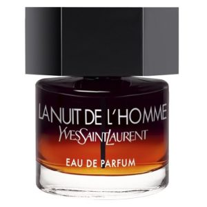 Parfum Yves Saint Laurent