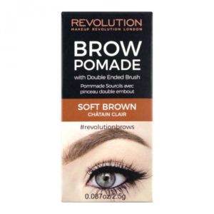 Pommade sourcils