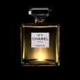 Chanel n°5 publicité Marylin Monroe Youtube
