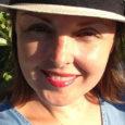 La Blogueuse beauté du mois de Juin