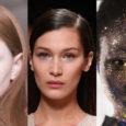 6 tendances makeup automne hiver 2018