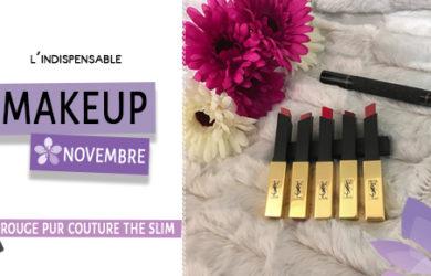 indispensable makeup parfumdo novembre 2018