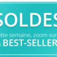 best-sellers soldes parfumdo 2018