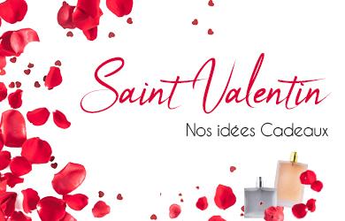idees cadeaux parfums st valentin 2019