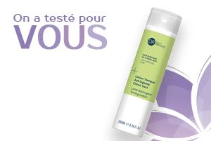 test lotion tonique citron vert dr renaud