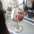 blog beaute janvier 2019 beautyeclat