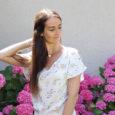 constance rose blog beaute parfumdo mars 2019